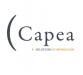 logo Capea