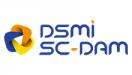 logo DSMI
